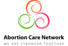 Abortion-Care-Network-Logo