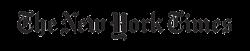 New-York-Times-Logo_bigger