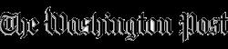 The-Washington-Post-Onboarding-Logo