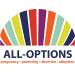 all-options