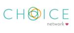 choice-network