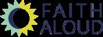 faith-aloud